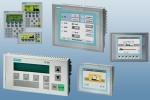 Màn hình tương tác người máy HMI