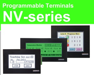 NV Series