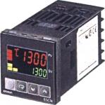 Bộ điều khiển cao cấp E5CN