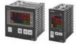Bộ điều khiển nhiệt độ đa năng: Nhóm E5AZ/EZ và E5CZ (cải tiến)