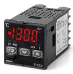 Bộ điều khiển nhiệt độ thông dụng E5CSZ