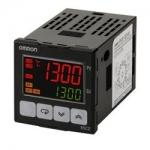 Bộ điều khiển nhiệt độ Omron E5CZ