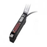 Bộ khuếch đại cảm biến sợi quang E3X-ZD