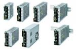 Bộ nguồn xung ổn áp S8JC-Z - Model mới dành cho các nhà chế tạo máy & tủ bảng