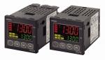 Bộ điều khiển nhiệt độ E5CN/E5CN-U