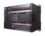 CP1E - Dòng Micro PLC mới, kinh tế nhất Lựa chọn hợp lý nhất cho ứng dụng nhỏ (thay thế CPM1/2A)