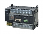 CP1H Advanced Programmable Controller