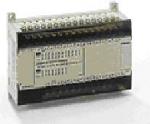 CPM2A-20CDR-A PLC OMRON, chức năng tiên tiến