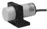 E2K-C OMRON Proximity sensor, capacitive type, detection of all objects