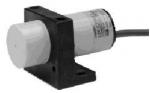 E2K-C cảm biến tiệm cận OMRON, loại điện dung phát hiện mọi vật thể