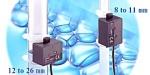 E2K-L cảm biến tiệm cận OMRON đo mức chất lỏng