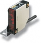 E3JK Sensor nguồn dải rộng 24-240AC/DC