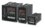 E5CK Bộ điều khiển nhiệt OMRON, loại điều khiển số nâng cao