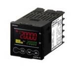 E5CN-H bộ điều khiển nhiệt OMRON, loại điều khiển số cao cấp