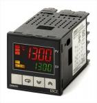 E5CZ/E5CZ-U bộ điều khiển nhiệt OMRON, đa năng, kinh tế