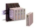 E5ZN Modul điều khiển nhiệt độ OMRON