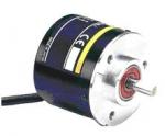 E6B2 Encoder OMRON