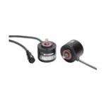 Encoder loại cao cấp E6C3
