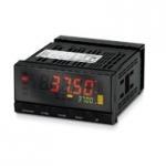 K3HB-H Bộ hiển thị số loại nhiệt độ
