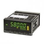 K3HB-P Bộ hiển thị số loại thời gian