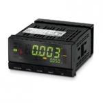 K3HB-S Bộ hiển thị Sensor tuyến tính OMRON