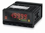 K3HB-X bộ xử lý và hiển thị tín hiệu OMRON