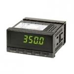 K3MA-L bộ hiển thị nhiệt độ OMRON