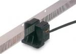 Linear Encoder  E6L