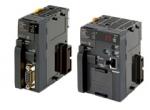 PLC cỡ vừa loại mới - CJ2M