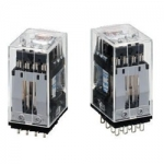 Relay Omron G2A-432A-D DC24