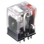 Relay Omron MY4N AC100/110V