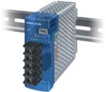 S8VM bộ nguồn OMRON đa năng, công suất tới 1500W