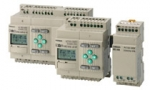 ZEN PLC OMRON, đơn giản cho các ứng dụng đa dạng vừa và nhỏ