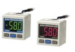 ZSE30-ISE30 cảm biến áp suất số