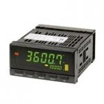 K3HB-R Bộ xử lý tín hiệu và hiển thị số loại chu kỳ