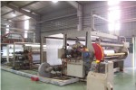 Thin Films Rolling Mill Control System