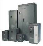 Energy-saving solutions using inverter