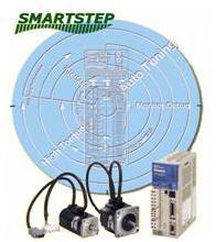 Bộ điều khiển Servo SmartStep