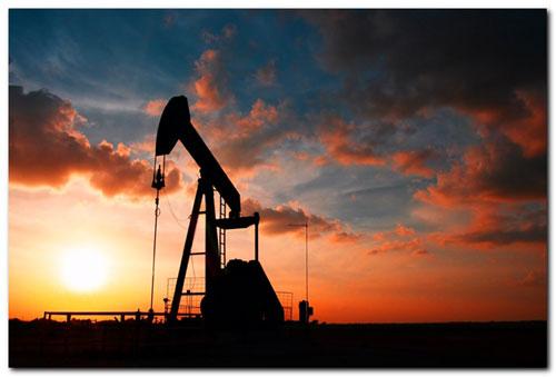 Biến tần là giải pháp cho nền công nghiệp dầu khí